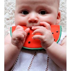 Conjunto niño Talla 0 meses color ecru 632001. Catimini