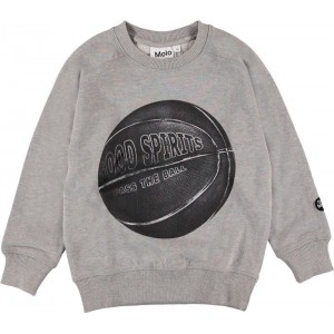 Camiseta Rey Pacific Molo