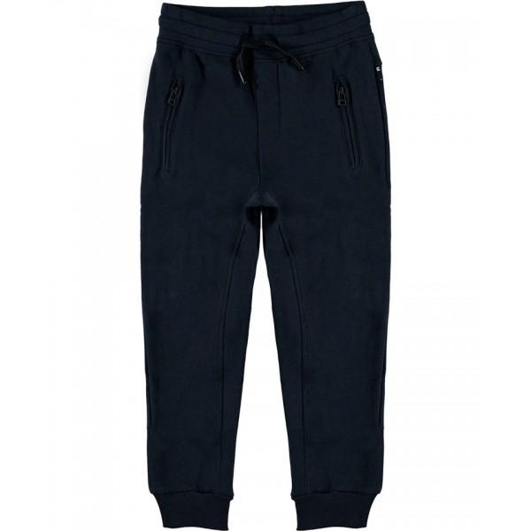 Pantalón Scott Molo