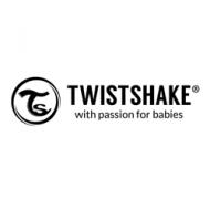 Twistshake