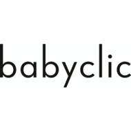 Babyclic
