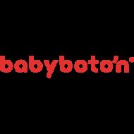 Babyboto'n