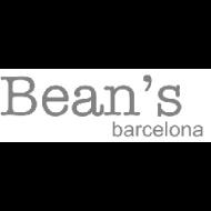 Bean's Barcelona